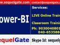 -project-oriented-power-bi-practical-online-training-