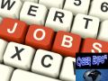 home-base-online-jobs-daily-work-daily-payment-