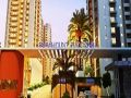 affordable-flats-in-noida-extension
